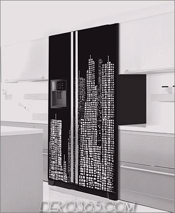 Kühler-Küche-Deko-Ideen-farbige-Geräte-10.jpg