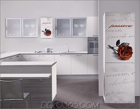 Kühler-Küche-Dekorieren-Ideen-farbige-Geräte-1.jpg