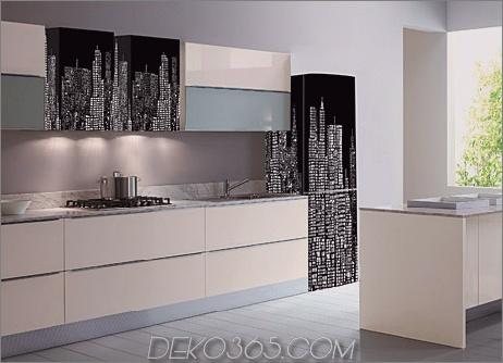 Kühler-Küche-Deko-Ideen-farbige-Geräte-2.jpg