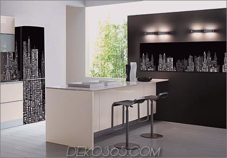 Kühler-Küche-Deko-Ideen-farbige-Geräte-3.jpg