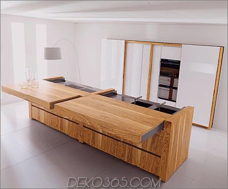 neueste küche-trends-toncelli-essential.jpg