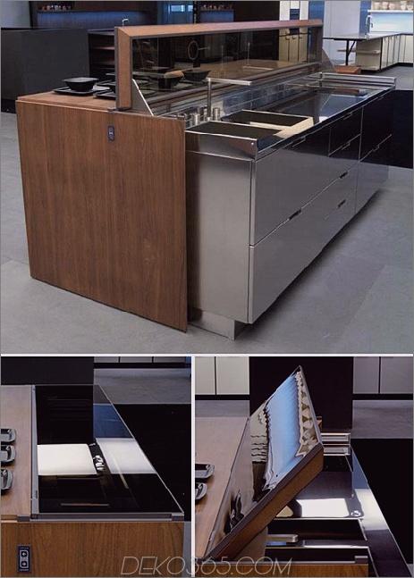 ernestomeda-kitchen-island.jpg