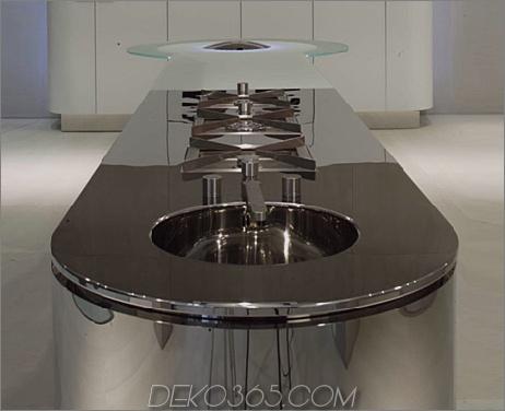 gedcucine-kitchen-argento-vivo-5.jpg