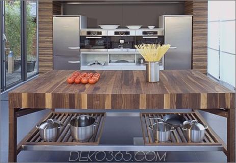 schulte-design-grace-2-kitchen-counter-closed.jpg
