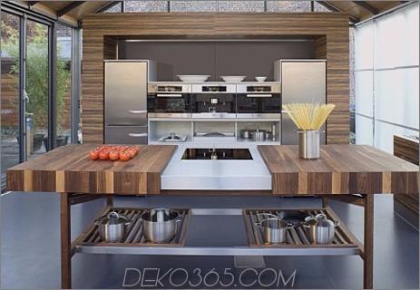 schulte-design-grace-2-kitchen.jpg