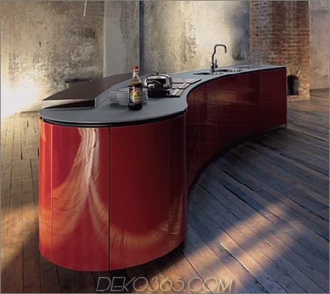 valcucine-kitchen-alessi-1.jpg