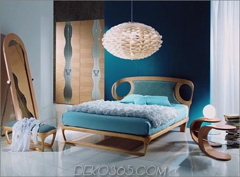 klassisch-zeitgenössisch-schlafzimmer-möbel-carpanelli-1.jpg