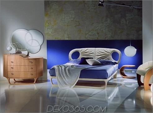 klassisch-zeitgenössisch-schlafzimmer-möbel-carpanelli-2.jpg