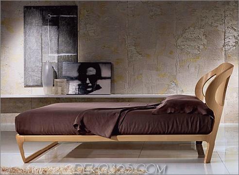 klassisch-zeitgenössisch-schlafzimmer-möbel-carpanelli-4.jpg