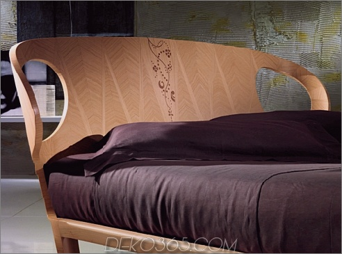 klassisch-zeitgenössisch-schlafzimmer-möbel-carpanelli-5.jpg