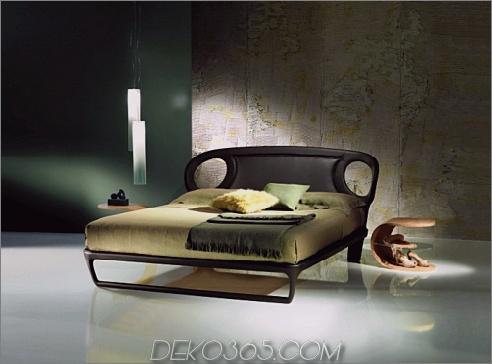 klassisch-zeitgenössisch-schlafzimmer-möbel-carpanelli-6.jpg