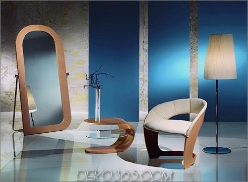 klassisch-zeitgenössisch-schlafzimmer-möbel-carpanelli-7.jpg