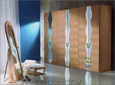 klassisch-zeitgenössisch-schlafzimmer-möbel-carpanelli-9.jpg