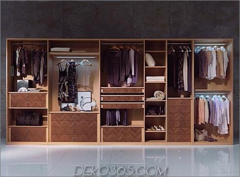 klassisch-zeitgenössisch-schlafzimmer-möbel-carpanelli-10.jpg