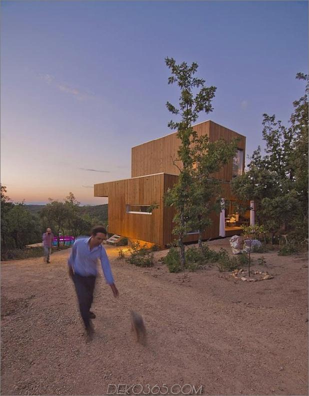 Kleinwaldhütte-gebaut-gebaut-Umweltstandards-4-exterior.jpg