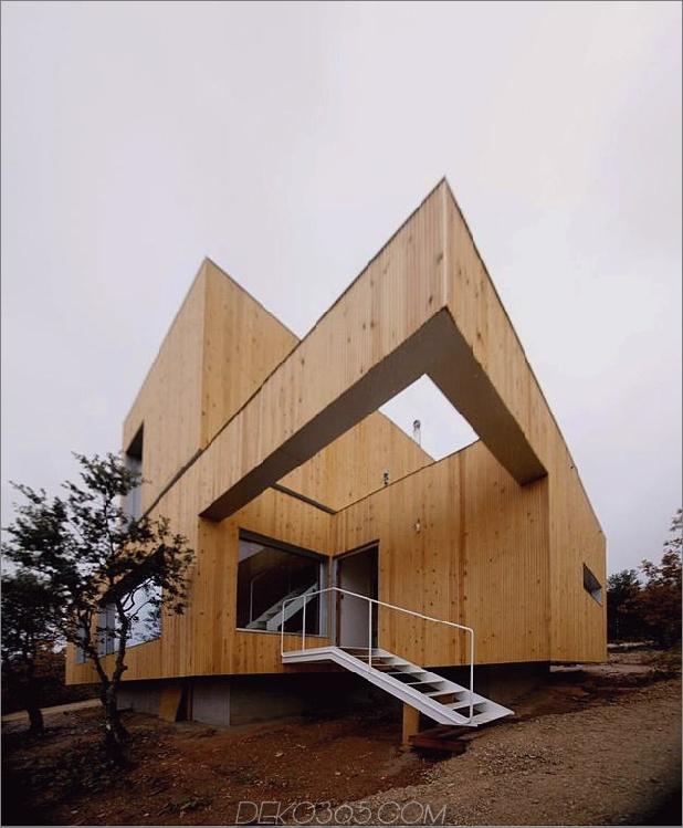 Kleine-Waldhütte-gebaut-gebaut-Umweltstandards-5-entry.jpg