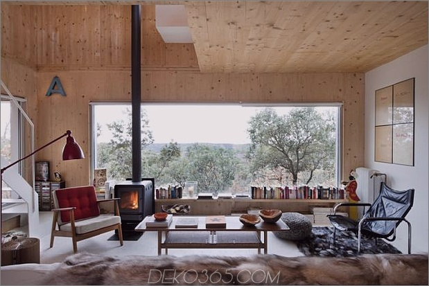 Kleinwaldhütte-gebaut-gebaut-Umweltstandards-7-living.jpg