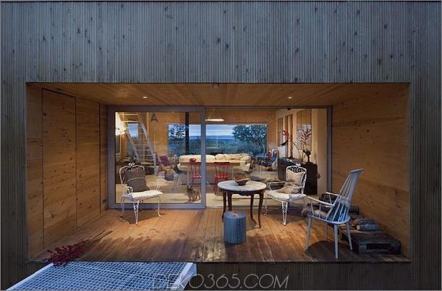 kleine Waldhütte-gebaut-gebaut-Umweltstandards-9-deck.jpg