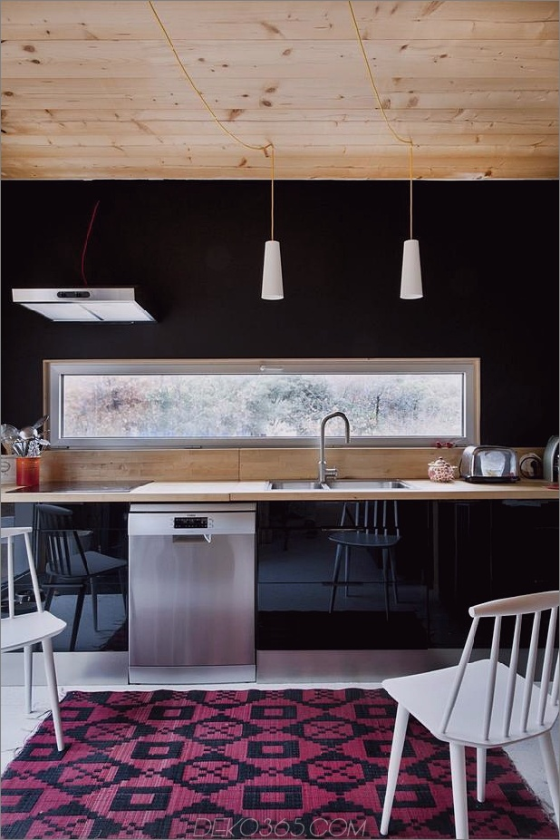 kleinwaldhütte-gebaut-gebaut-umweltstandards-11-kitchen.jpg