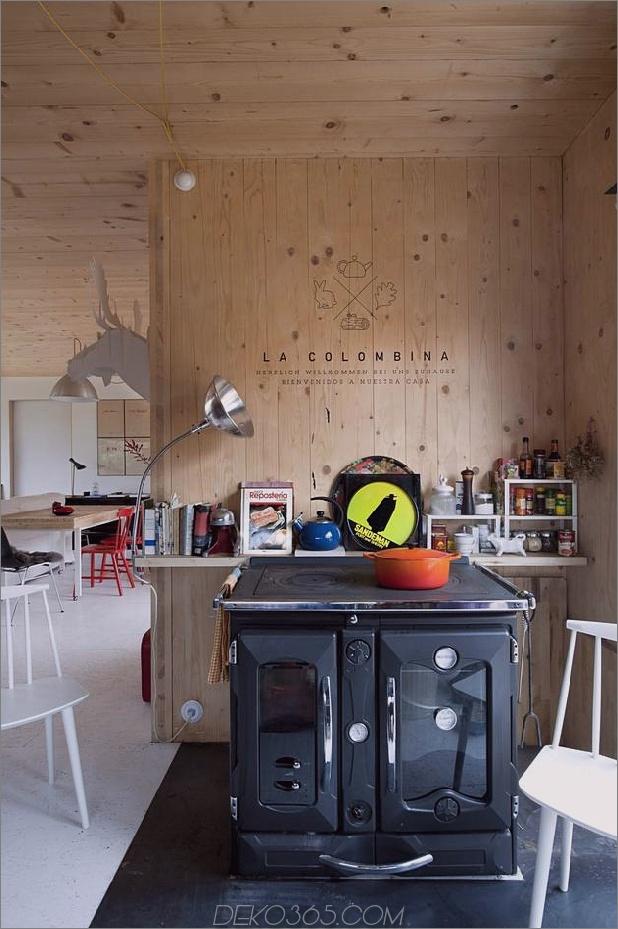 kleine Waldhütte-entworfen-gebaut-Umweltstandards-12-Herd.jpg