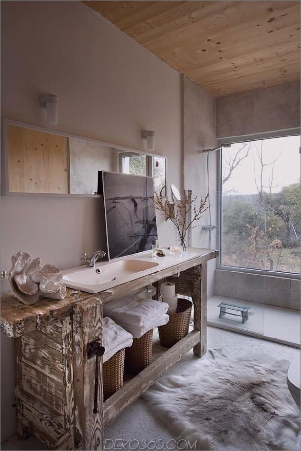 Kleinwaldhütte-entworfen-gebaut-Umweltstandards-13-bathroom.jpg