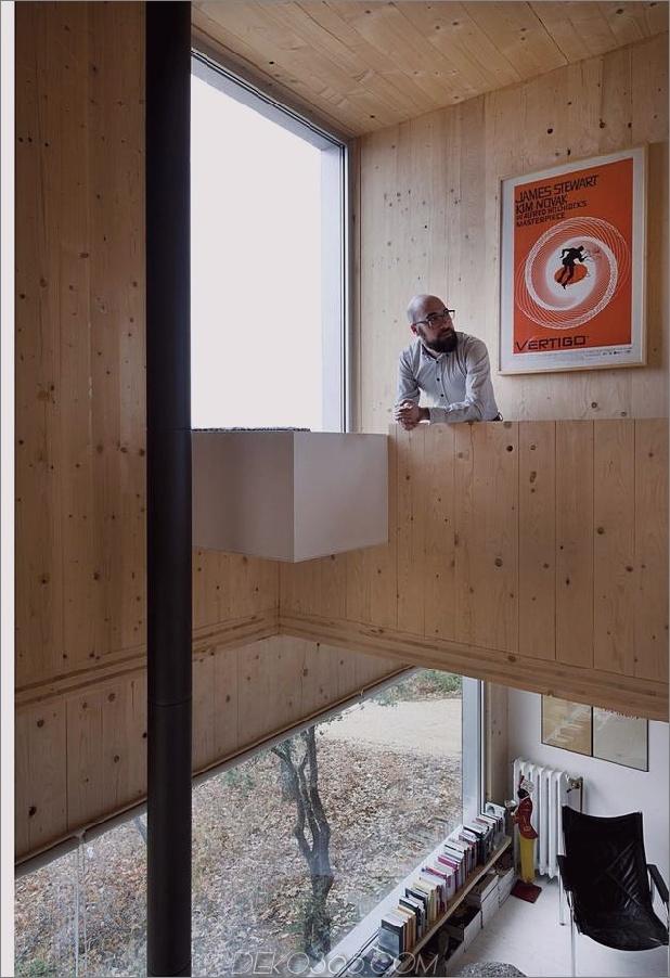 Kleinwaldhütte-gebaut-gebaut-Umweltstandards-14-private.jpg