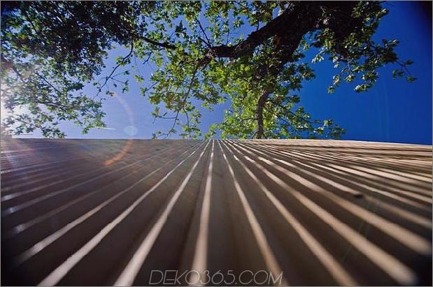 kleine Waldhütte-gebaut-gebaut-Umweltstandards-16-sky.jpg