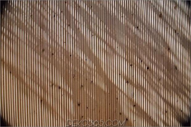 Kleinwaldhütte-gebaut-gebaut-Umweltstandards-17-Abstellgleis detail.jpg