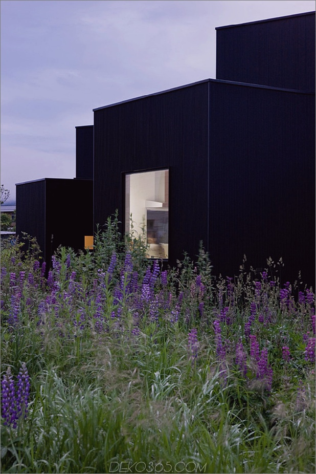 kleines haus-big-impact-with-black-fassade-white-interiors-3.jpg