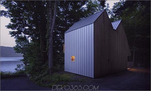 Kleine-Seeufer-hauerei-Studio-Gäste-Suite-3.jpg