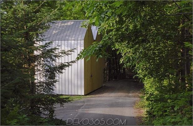 Kleine-Seeufer-hauerei-Studio-Gäste-Suite-4.jpg