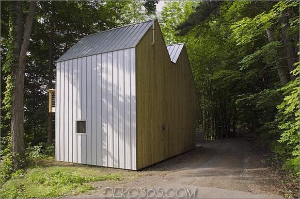 Kleine-Seeufer-hauerei-Studio-Gäste-Suite-5.jpg
