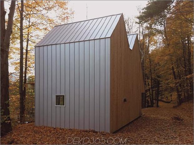 Kleine-Seeufer-hauerei-Studio-Gäste-Suite-6.jpg