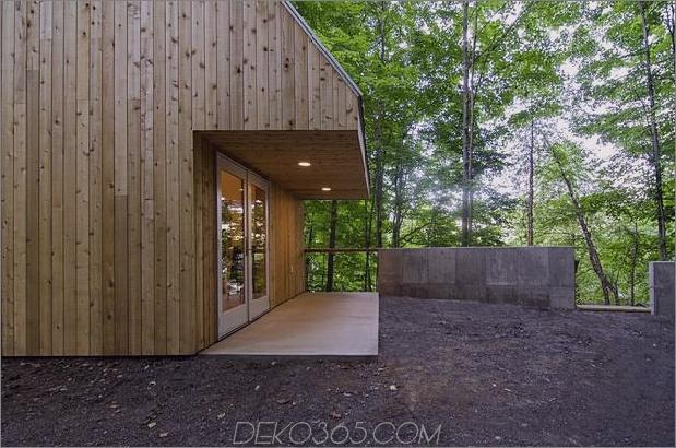 Kleine-Seeufer-hauerei-Studio-Gäste-Suite-7.jpg