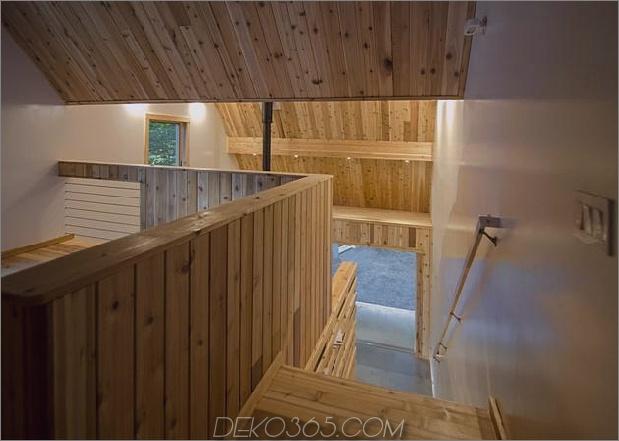 Kleine-Seeufer-hauerei-Studio-Gäste-Suite-10.jpg