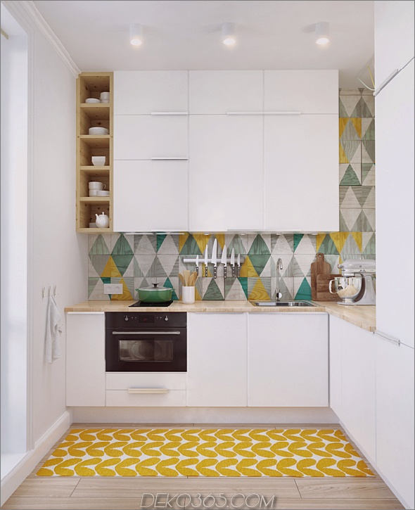 kleines-haus-riesige-persönlichkeit-gefüllt-kreativ-einzigartige-ideen-5-kitchen.jpg