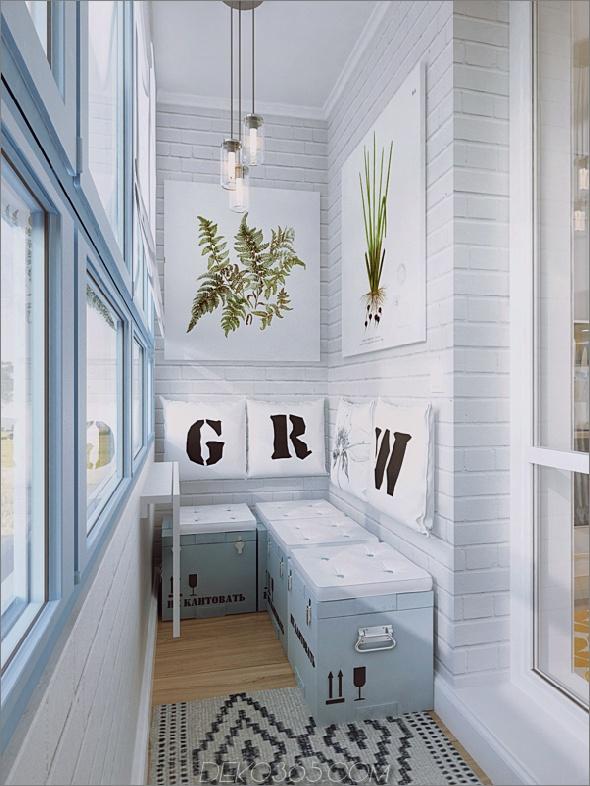 kleines-haus-riesige-persönlichkeit-gefüllt-kreativ-einzigartige-ideen-6-porch.jpg