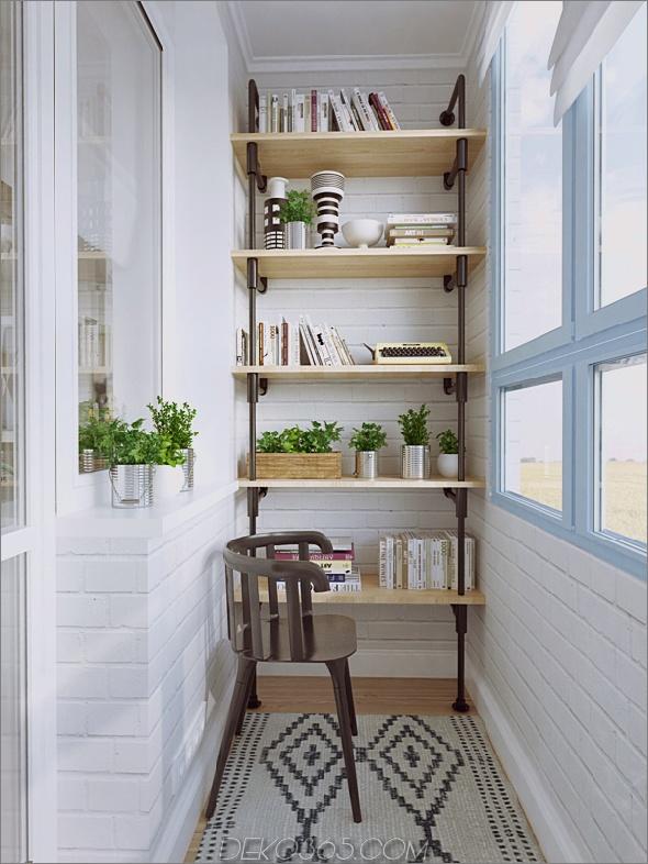kleines-haus-riesige-Persönlichkeit-gefüllt-kreativ-einzigartige-Ideen-7-porch.jpg