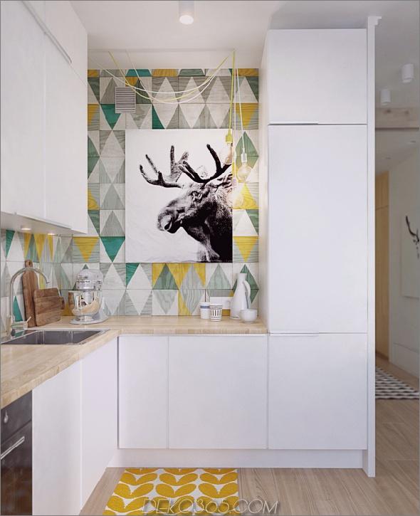 kleines-haus-riesige-persönlichkeit-gefüllt-kreativ-einzigartige-ideen-8-kitchen.jpg