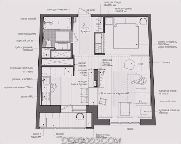 small-home-riesige-Persönlichkeit-gefüllt-kreativ-einzigartige-Ideen-15-plan.jpg