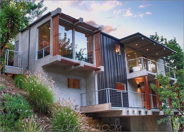 komfortables home design diy michael parks 1 Komfortables Wohndesign warm und modern, DIY von Michael Parks