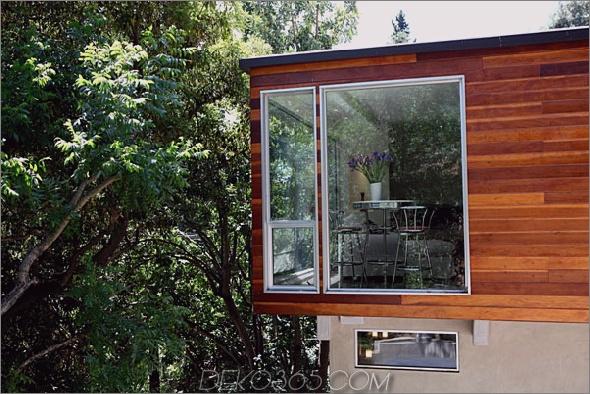 komfortables home design diy michael parks 3 Komfortables Wohndesign warm und modern, DIY von Michael Parks