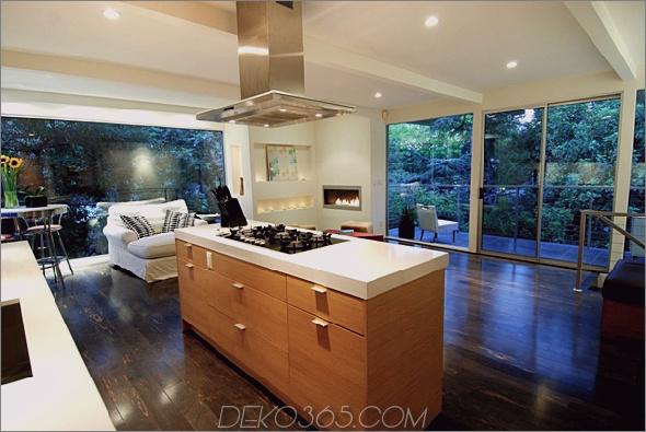gemütliches-home-design-diy-michael-parks-2.jpg