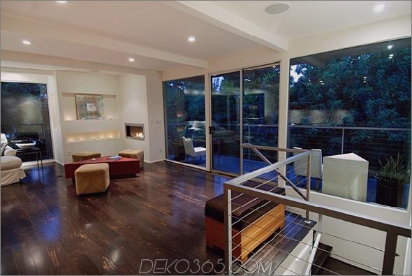 gemütliches-home-design-diy-michael-parks-5.jpg