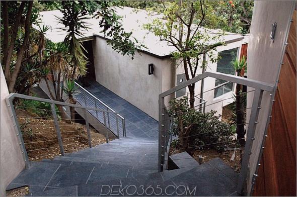 gemütliches-home-design-diy-michael-parks-6.jpg