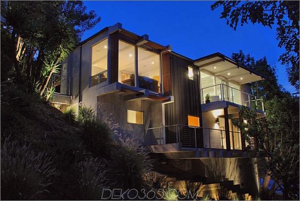 gemütliches-home-design-diy-michael-parks-7.jpg