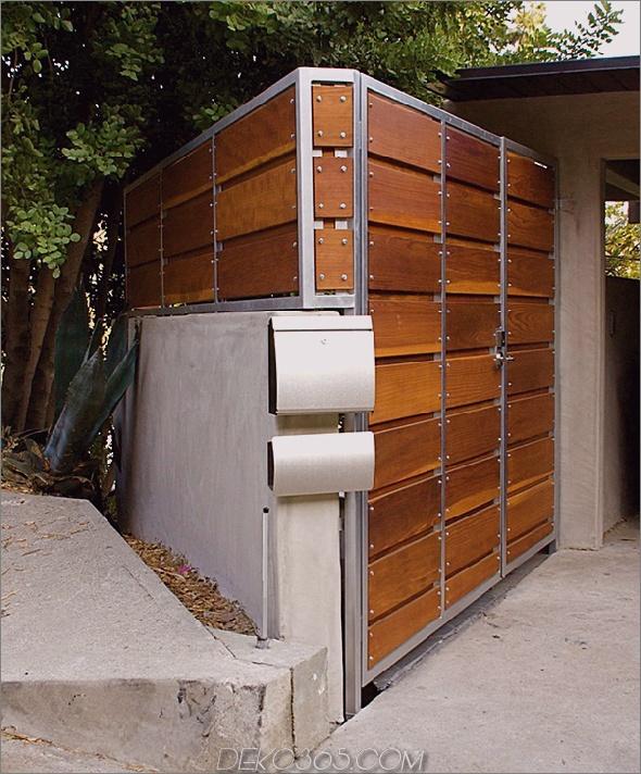 gemütliches-home-design-diy-michael-parks-8.jpg