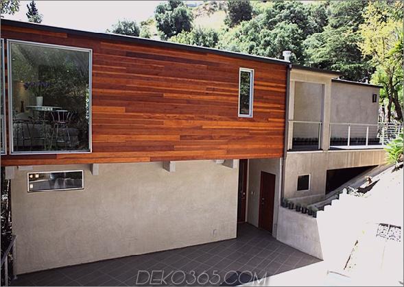 gemütliches-home-design-diy-michael-parks-10.jpg