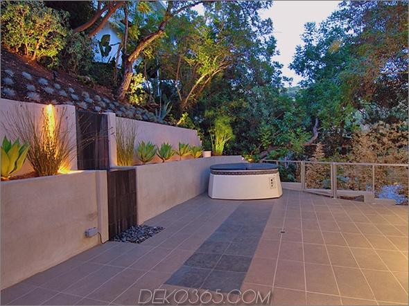 gemütliches-home-design-diy-michael-parks-13.jpg