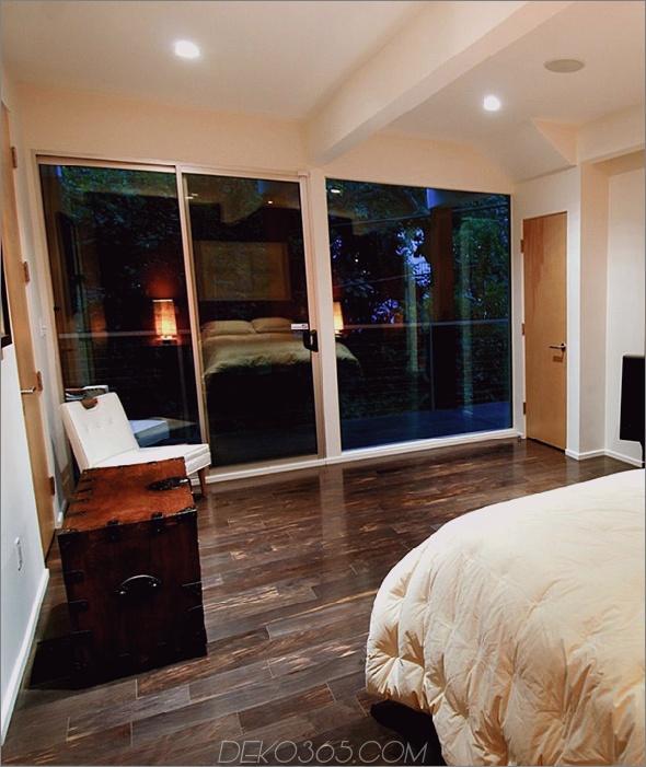 gemütliches-home-design-diy-michael-parks-14.jpg